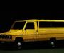 Images of Toyota Tamaraw 1981–86