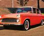 Photos of Toyota Tiara (T20) 1960–62