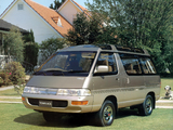 Toyota TownAce Wagon Super Extra Skylite Roof 4WD (YR30G/CR31G) 1993–96 wallpapers