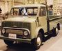 Toyopet SKB 1954–59 photos