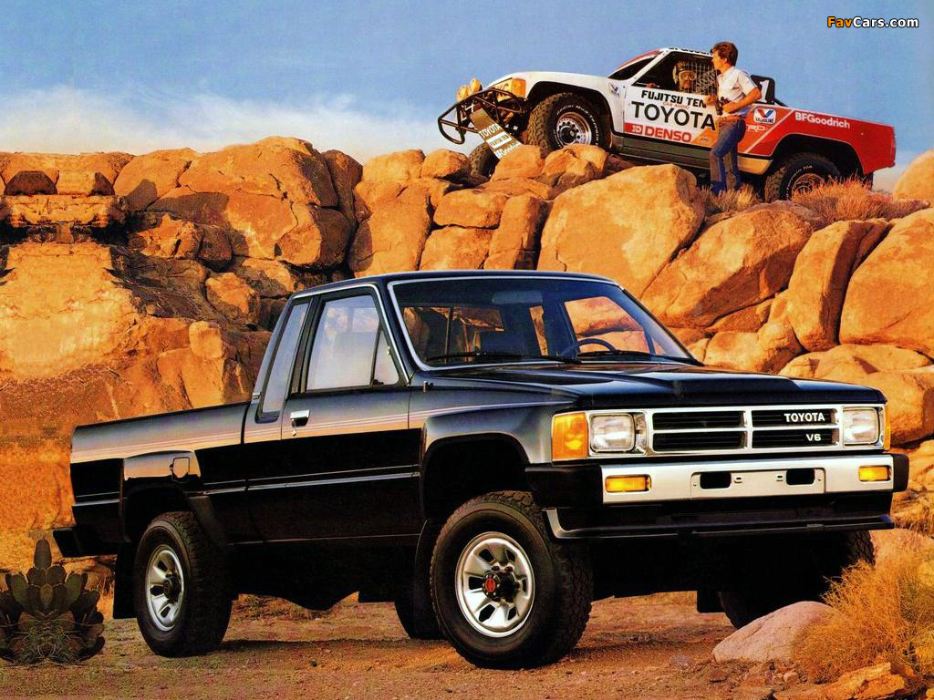 toyota pick up trucks 4wd used toyota pick up trucks 4wd toyota html autos weblog. Black Bedroom Furniture Sets. Home Design Ideas
