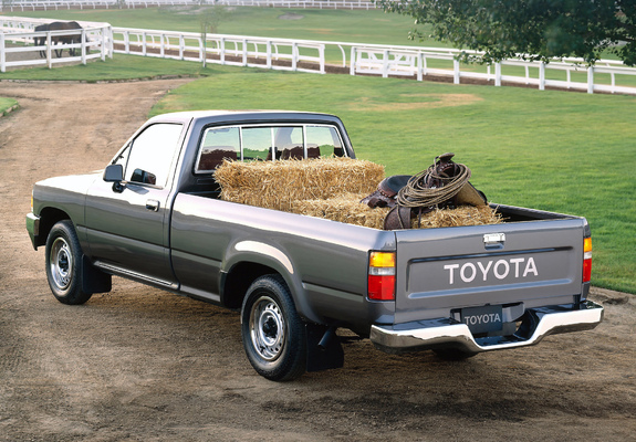 100278 Hoist 1st Gen Topper together with What furthermore 83 in addition Mazda Wiring Diagram Pdf All Image About in addition One Of Kind 1988 Toyota Pickup 4x4 75k Orig Miles Red. on 1986 toyota pickup