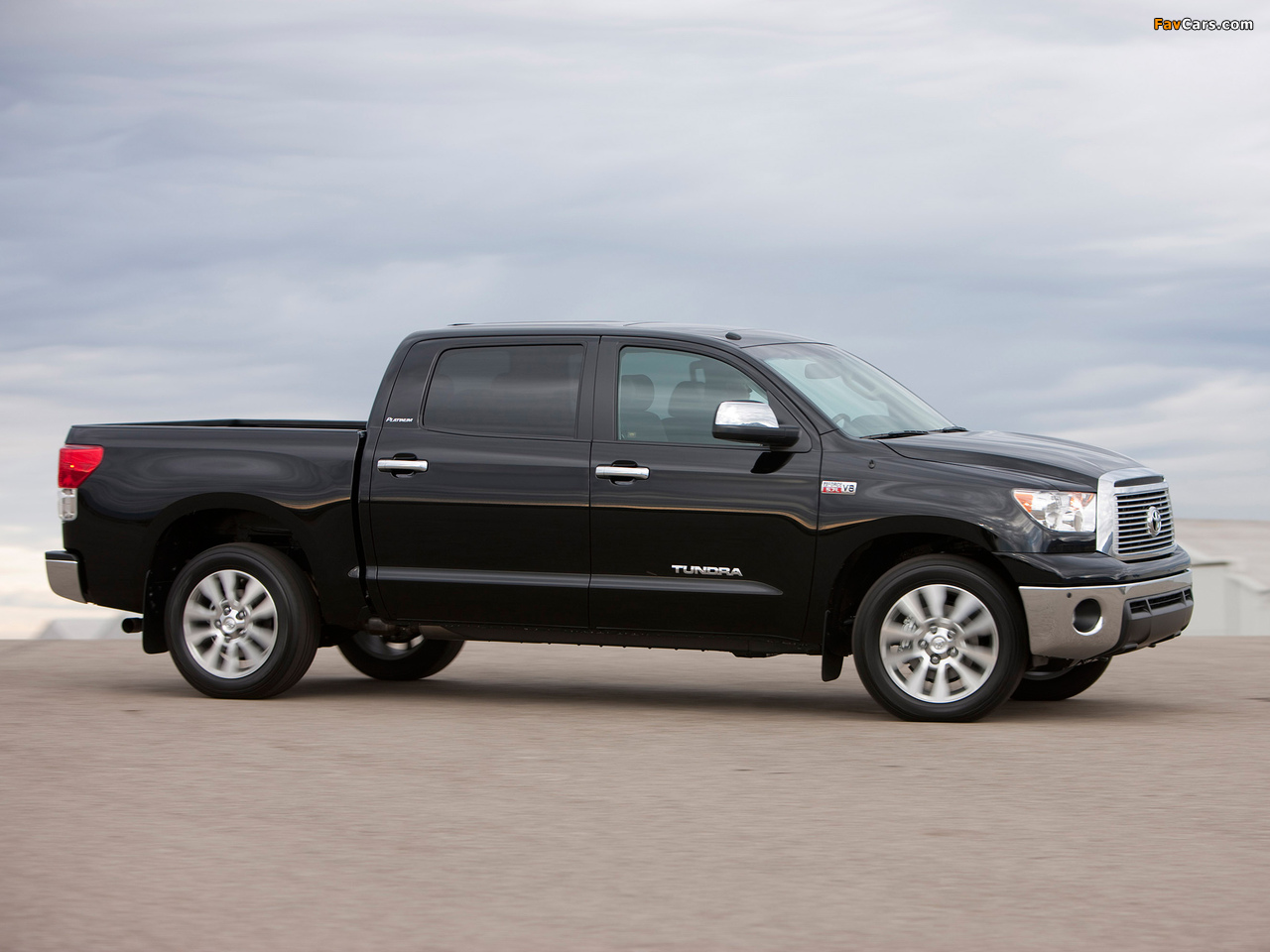 2016 toyota tundra for sale near me. Black Bedroom Furniture Sets. Home Design Ideas
