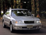 Pictures of Toyota Vista (V40) 1994–98