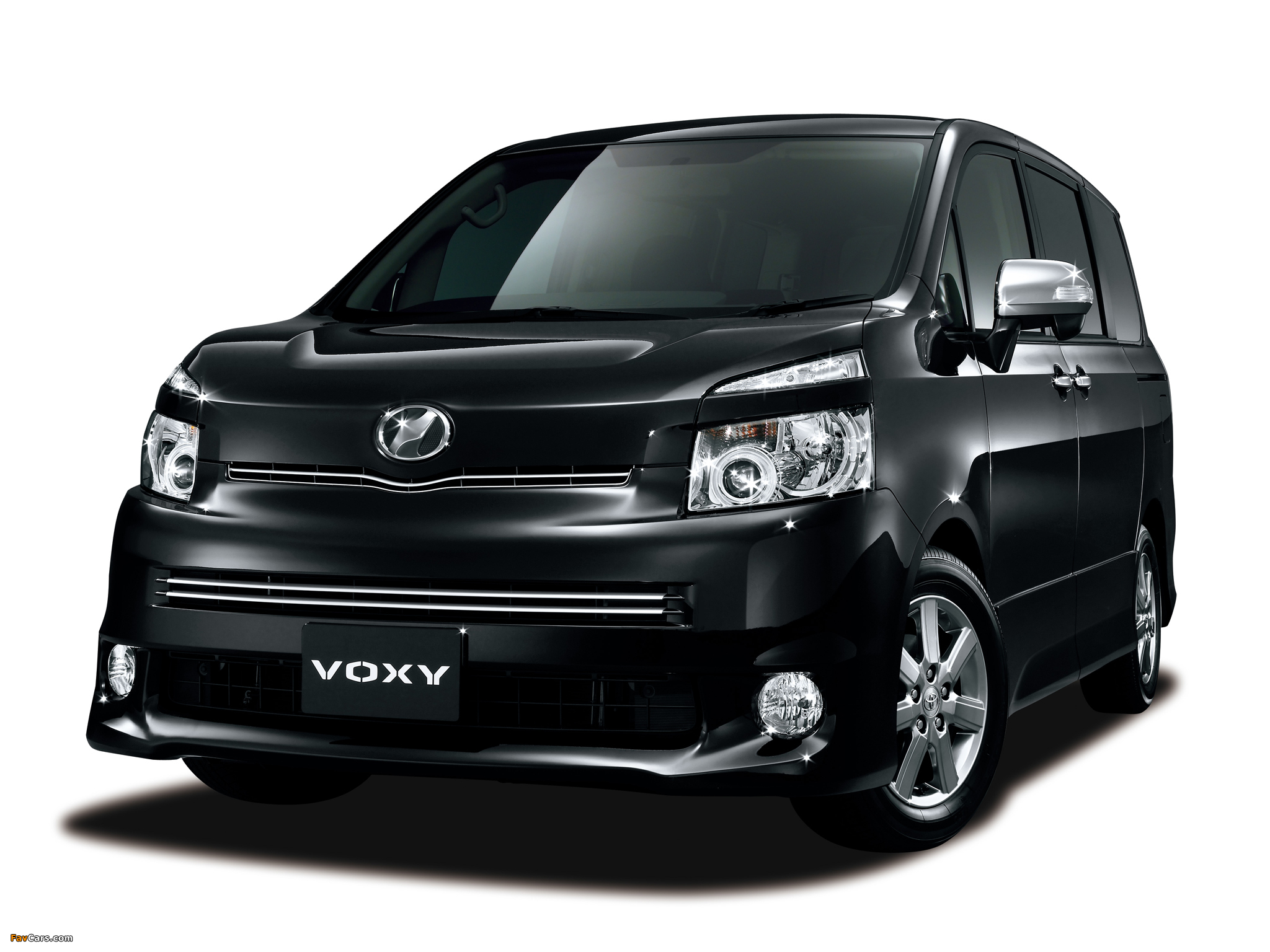 Prices for toyota voxy in seattle inexpensive cars in your city