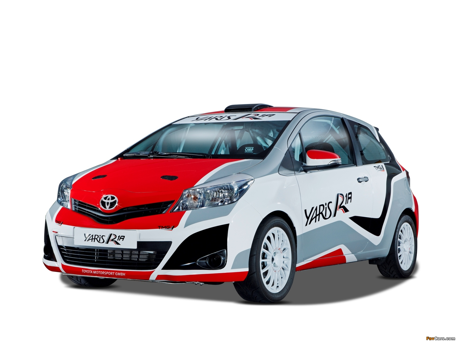 wallpaper toyota yaris 2012 collections