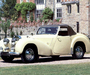 Images of Triumph 1800 Roadster 1946–48