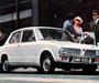 Pictures of Triumph Toledo 2-door 1970–75