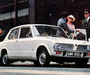 Pictures of Triumph Toledo 2-door 1970–75
