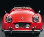 Images of Triumph TR3 1955–57