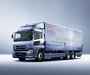 Pictures of UD Trucks Quon GW 2010