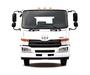 Images of UD Trucks UD1800 2011