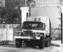 377  1974 photos