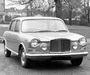 Photos of Vanden Plas Princess 1800 Prototype (ADO17) 1968