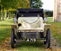 Pictures of Vauxhall 5 HP 2-seater Light Car 1903