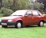Vauxhall Belmont 1986–91 photos