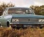 Photos of Vauxhall Cresta 4-door Saloon (PC) 1965–72