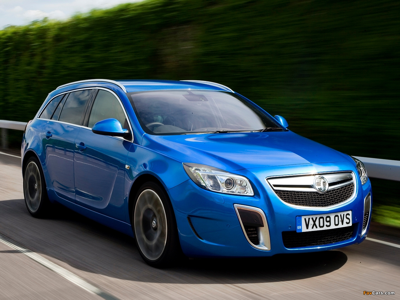 Used Vauxhall Cars  Rugby Coventry and Daventry