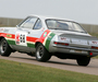 Pictures of Vauxhall Magnum BRSCC 1977–78