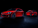 Vauxhall wallpapers