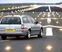 Vauxhall Omega Caravan (B) 1999–2003 pictures