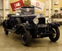 Wallpapers of Vauxhall T-Type 20/60 Melton Golfer Coupe 1930