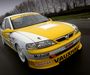 Wallpapers of Vauxhall Vectra BTCC (B) 1995–2000
