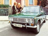 Lada 1500 S (2103) 1973–80 photos