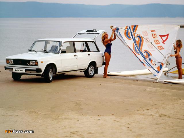 http://img.favcars.com/vaz/2104/pictures_vaz_2104_1984_1_640x480.jpg