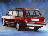 Lada Combi 1.7i (21044) 1994–97 wallpapers