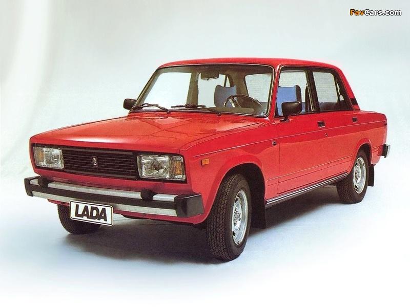 http://img.favcars.com/vaz/2105/vaz_2105_1981_pictures_1_800x600.jpg
