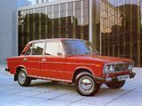 Images of Lada 1600 4-door Saloon (21064) 1978–84