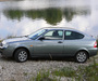 Lada Priora Coupe (21728) 2010 wallpapers