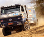 Images of Volkswagen 8.150 Rally Truck