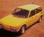 Volkswagen Brasilia 1973–82 images