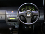 Photos of Volkswagen Citi Wolf 2008