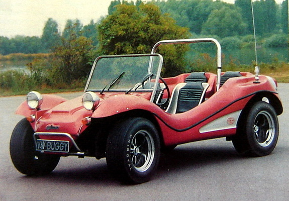 buggy car dune comment on this picture volkswagen dune buggy