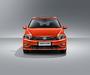 Wallpapers of Volkswagen Golf Sportsvan CN-spec 2016