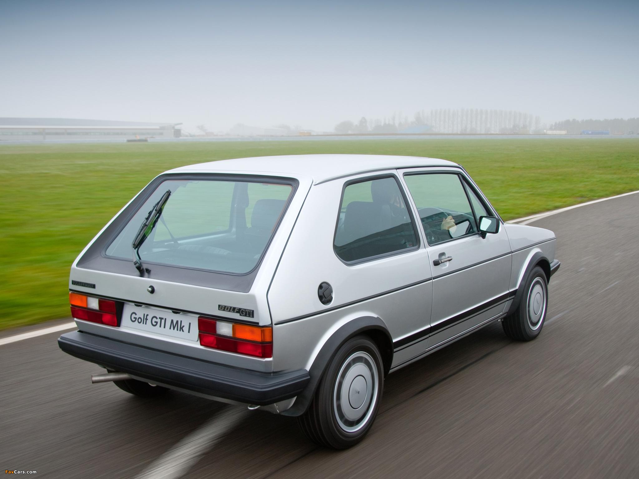 511791945126997633 likewise Showthread as well Index besides Ferrari Red 1990 Volkswagen Cabriolet  plete Restoration besides 1985 Volkswagen GTI Pictures C7108. on 1987 vw rabbit