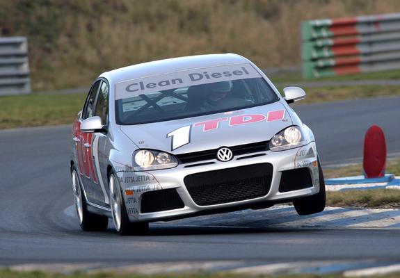 Images Of Volkswagen Jetta Tdi Cup 2008 1600x1200