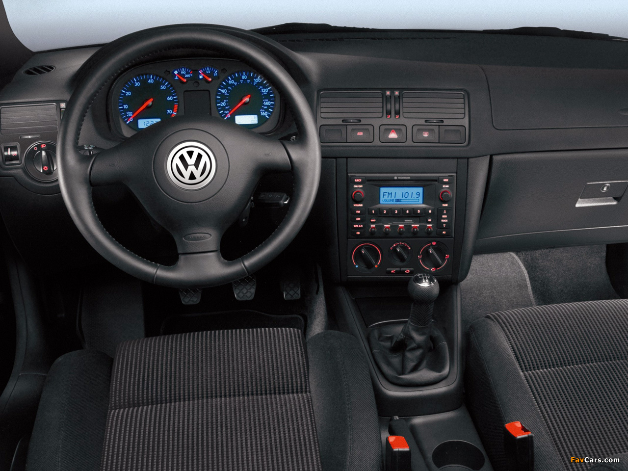 vw wolfsburg edition free download programs. Black Bedroom Furniture Sets. Home Design Ideas