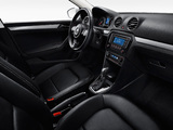 Volkswagen Jetta CN-spec 2013 photos