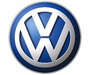 Volkswagen photos