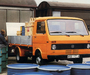 Images of Volkswagen LT35 Truck (I) 1975–86