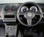 Volkswagen Lupo UK-spec (Typ 6X) 1998–2005 photos