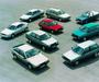 Pictures of Volkswagen