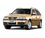 Volkswagen Pointer Wagon 1999–2005 images