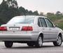 Pictures of Volkswagen Santana BR-spec 1998–2006
