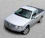 Photos of Volkswagen Saveiro SuperSurf (IV) 2006