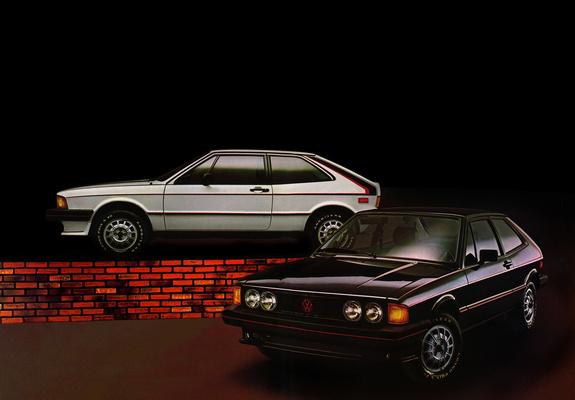 wallpapers of volkswagen scirocco s 1980 81. Black Bedroom Furniture Sets. Home Design Ideas